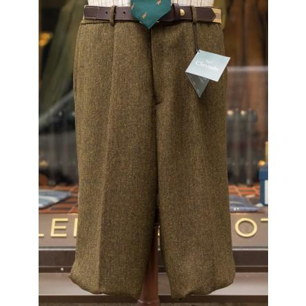Chrysalis Keswick Rustic HB Tweed Breeks